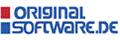 originalsoftware.de