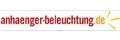 Anhaenger-beleuchtung.de
