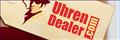 uhren dealer.com