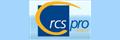 rcs-pro.de