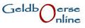 Geldboerse Online