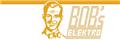 Bobs Elektro