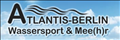 Atlantis-Berlin