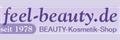 feel-beauty