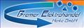 Bremer Elektrohandel