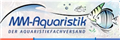 MM-Aquaristik