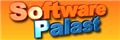 Software-Palast