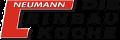 Elektrogeräte-neumann24.de