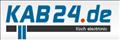 Kab24.de