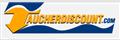 Taucherdiscount.com
