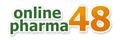 onlinepharma48.de