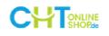CHT OnlineShop