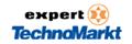 expert TechnoMarkt.de