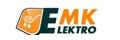 elektromk.de