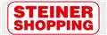 Steiner Shopping