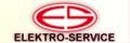ELEKTRO-SERVICE