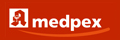 medpex Versandapotheke