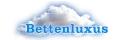Bettenluxus