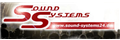 Sound Systems 24