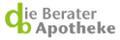 Die Berater apotheke