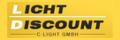lichtdiscount