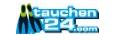 tauchen24.com