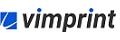 vimprint