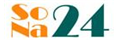SoNa24.de