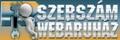 szerszamwebaruhaz.com