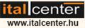 italcenter.hu