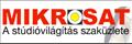 Mikrosat.hu
