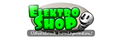 elektro-shop.hu