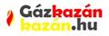 gazkazan-kazan.hu