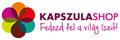 kapszulashop.hu