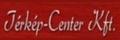 terkep-center.hu