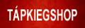 tapkiegshop.hu