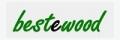 bestewood.com