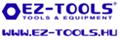 ez-tools.hu