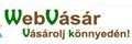 webvasar.hu