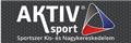 aktivsport.hu