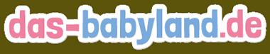 das-babyland.de