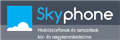 skyphone.hu
