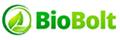 biobolt.eu