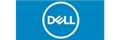 Dell-Small Business DE