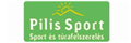 pilissport.hu